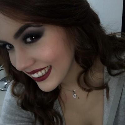 Daniela A.