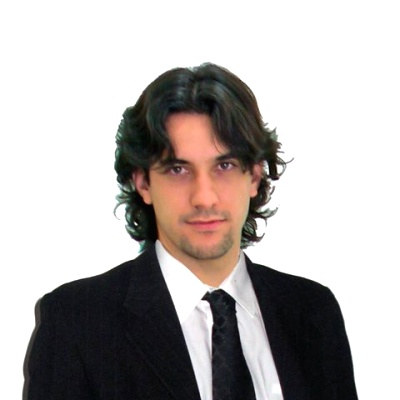 Sergio M.