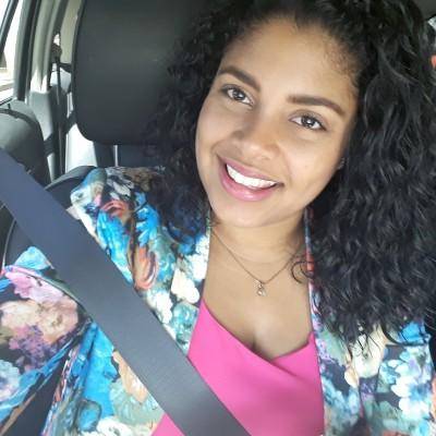Marisel R.