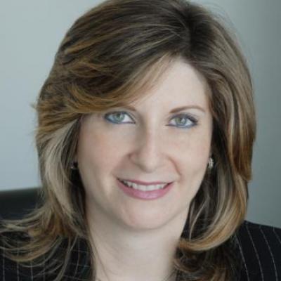 Ivette M.