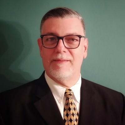 J. Ferdinando  E.