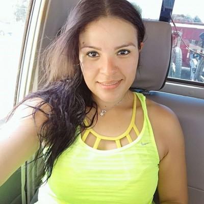 Kathia C.