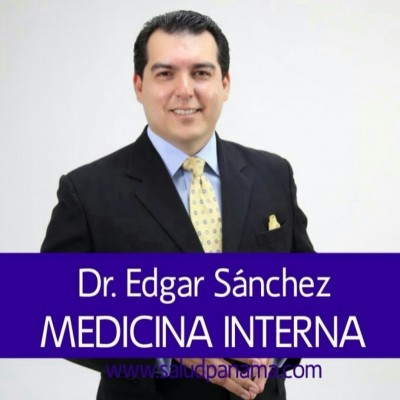 Edgar S.