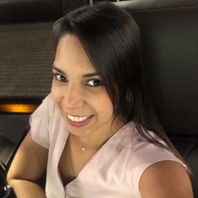 Josefina D.