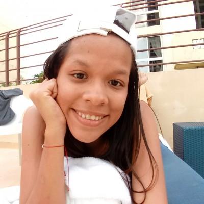 Karla B.