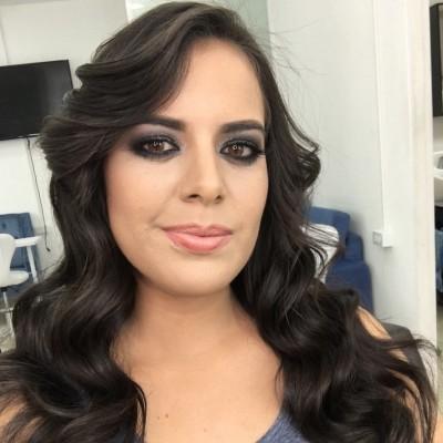 Sofía C.