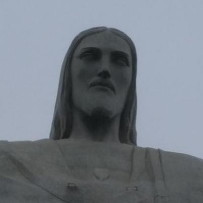 Hernando D.