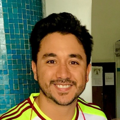 Hector N.