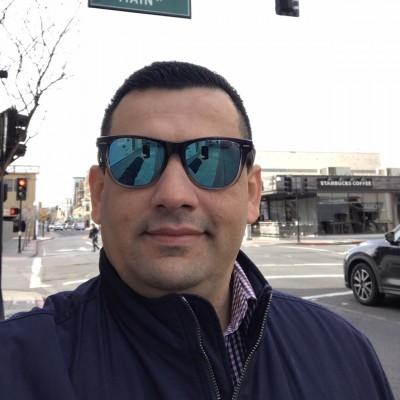 Gilberto S.
