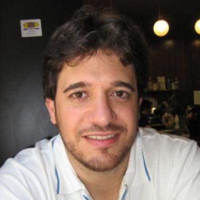 Ignacio L.