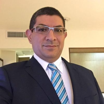 Edgardo P.