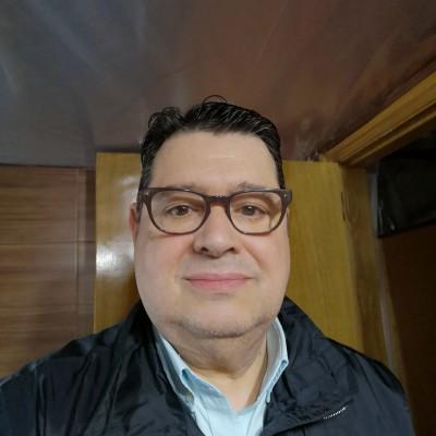 Jose Manuel J.
