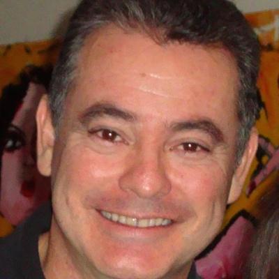 Gabriel M.