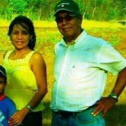 Milagros Martinez B.