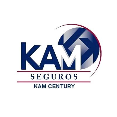 Kam Century Seguros C.