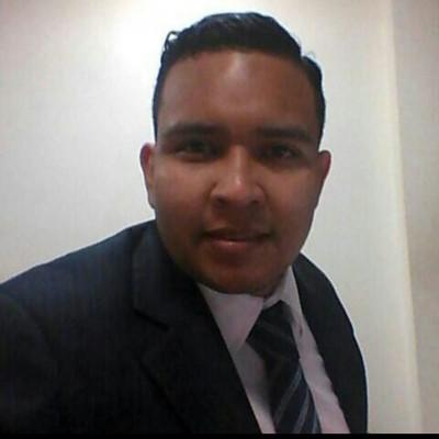 Elvis Yunier S.