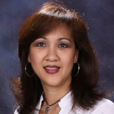Janina C.