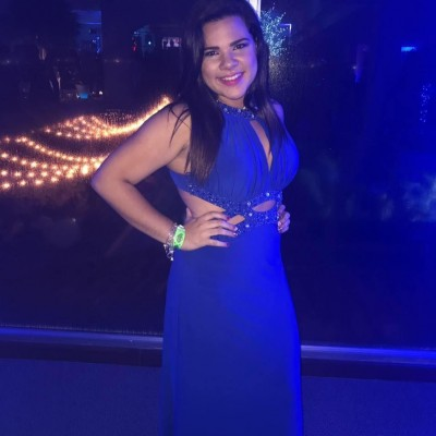 Lorena R.