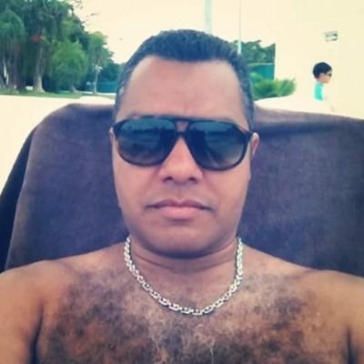 Jhangimal E.