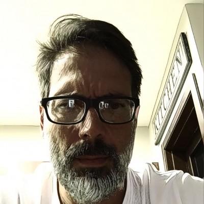 Emilio G.