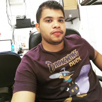 Justo Miguel S.