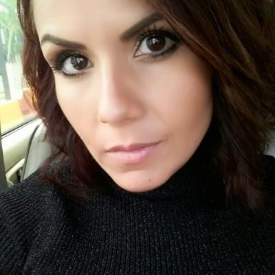 Gisela T.