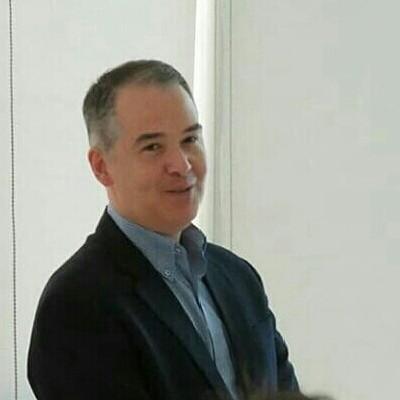 Nestor A.