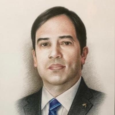 Rolando D.