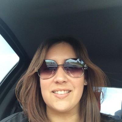 Larisa M.