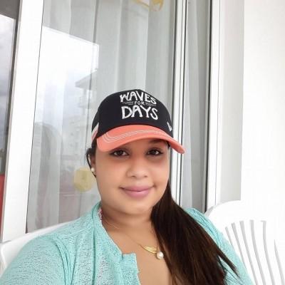 Yissy Aineth Tejada W.