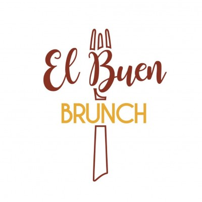 Elbuenbrunch  P.