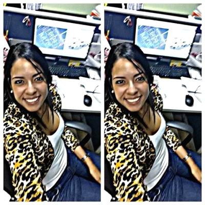 Mariel B.