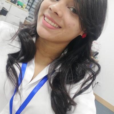 Marieliz E.