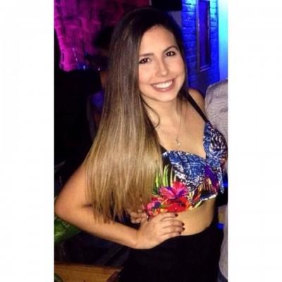 Yolanda P.