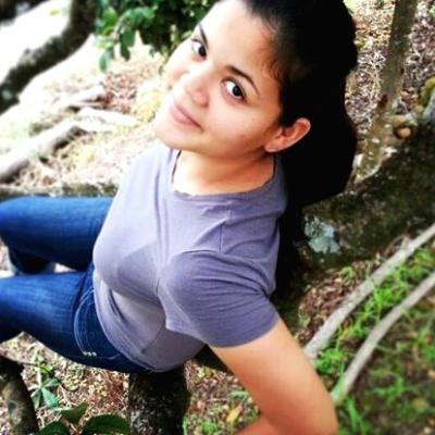 Laura Antonia M.