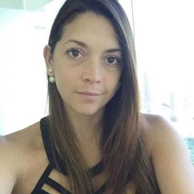 Mariagabriela R.
