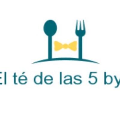 El Te de las 5 by Z