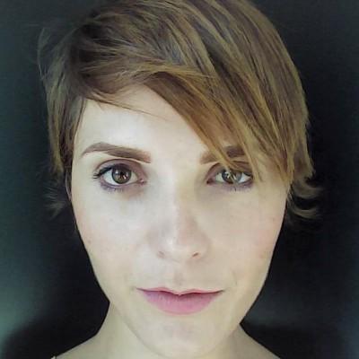 Eliana R.
