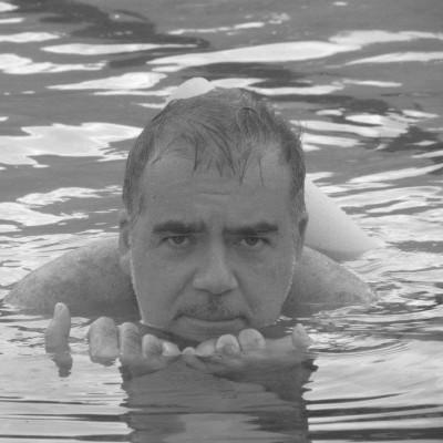Antonio Maione G.