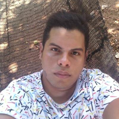 Frank Antonio S.