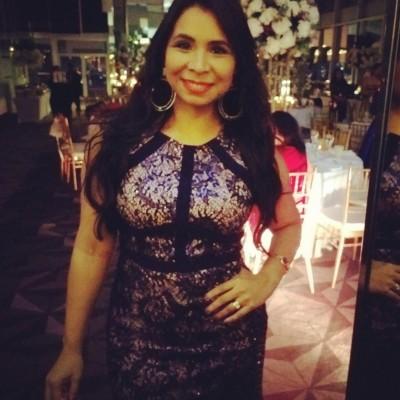 Yariza A.