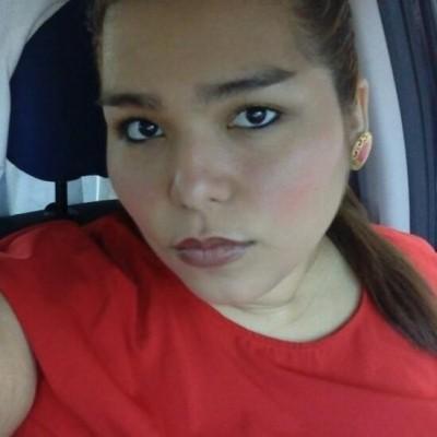 Carmen Cecilia M.