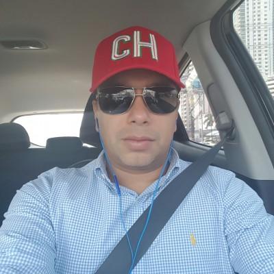Gerson G.