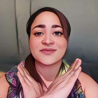 Silvia O.