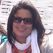Nora L.