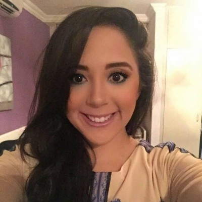 Alejandra Q.