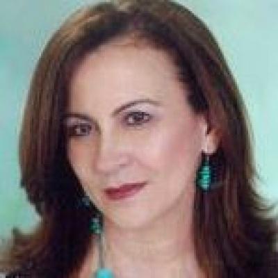 María Elena C.