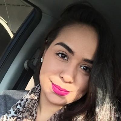 Maritza M.
