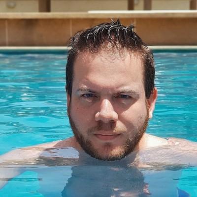 Giancarlo C.