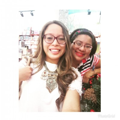 Mayela L.